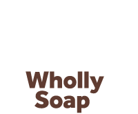 Wholly Soap!